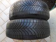 Michelin Allwetterreifen 205 55 R
