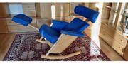 Relax Designer Sessel - sehr bequem