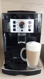 Kaffeevollautomat Delonghi ECAM 22 110