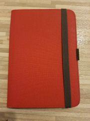 Targus Universal Tablet 7 17