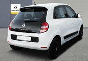 Autovermietung EasyRent Berlin Renault Twingo