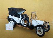 Modellautos 3 Stück
