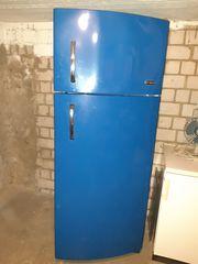 Retro Kühlschrank Ariston - nur DEKO -
