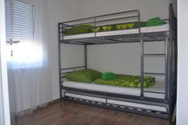 Bild 4 - Urlaub in Kroatien 4 Apartments - Wien