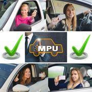 MPU-Beratung MPU Vorbereitung Führerschein weg