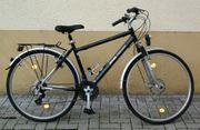 Fahrrad Trekkingrad 28 zoll 21