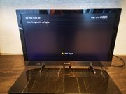 Fernseher Flachbild Sony 26 Zoll