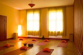 Yoga fuer Schwangere Weimar: Kleinanzeigen aus Weimar Oberweimar - Rubrik Natürlich Leben