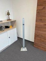 Luftentkeimer RaLUX UV Stand Luftreiniger