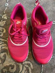 Nike Thea 37 5 wie