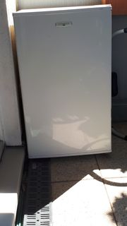 Kühlschrank Defekt