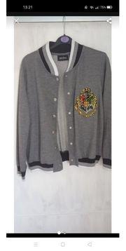 Harry Potter Jacke