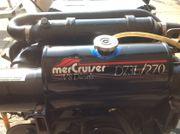 mercruiser v8 7 3 L