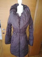 Damen - Mantel