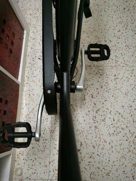 Bild 4 - Neuwertig E bike 09 2020 - Dreieich