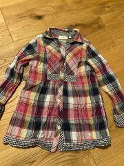 Kleiderpaket Mädchen Größe 98