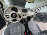 Fiat 500 ECO 1 2