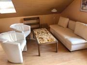 couch zwei Sessel wohnzimmertisch und