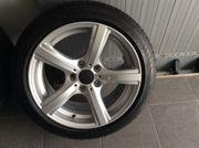 BMW Winterräder Sternspeiche290 225 45