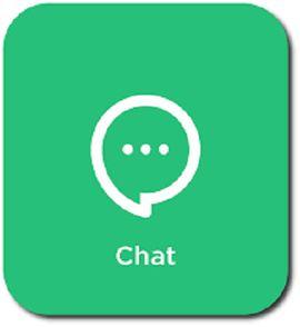 Chats Tägliche Auszahlung hoher Traffic