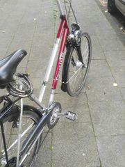Fahrrad 28zoll Touring Star 8