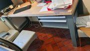 Garant Werkbank Werktisch Arbeitstisch
