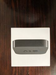 APPLE TV der 3 Generation