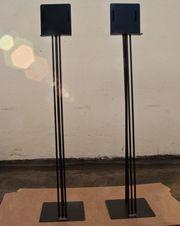 Quadral Lautsprecher Ständer
