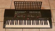 Keyboard Yamaha PSR 50