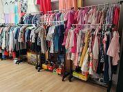 Kinderkleidung Junge Mädchen verschiedene Gr