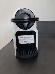 Nespresso Kapsel Maschine Kaffeemaschine