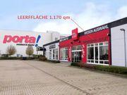 TOP Gewerbeflächen bei Leipzig Wiedemar
