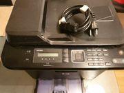 Farblaserdrucker Dell 1235cn