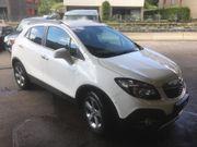 Opel Mokka Cosmo 1 4