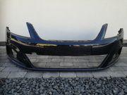 Stoßstange Seat Alhambra Modell 7N
