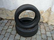 reifen Conti Sport Contact 245