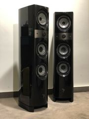 Focal Electra 1028 BE 3