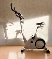 Hometrainer Fitness-Fahrrad Viernheim