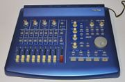 TASCAM US-428 USB MIDI Audio