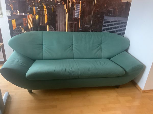 Original Rolf Benz Sofa
