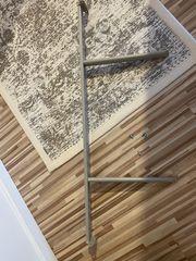 Ikea Komplement Pax Breite 1m