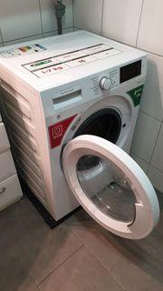 Elektra Bregenz Waschmaschine