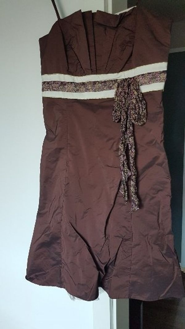 festliches Kleid von VeraMont in
