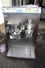 Eismaschine Carpigiani Multichef