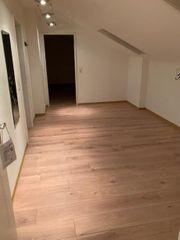 3 5 ZKB Dachgeschosswohnung provisionsfrei