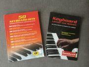 Keyboard-Hits für Anfänger