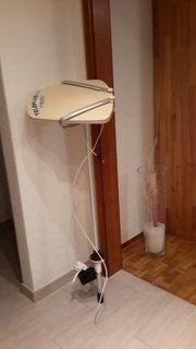 Fernsehantenne für Wohnmobil