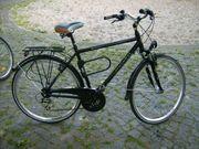 Hobby Bastler sucht kaputte Fahrräder