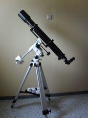 Teleskop SKYWATCHER EVOSTAR 90 Refraktor