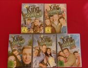 The King of Queens - Staffel